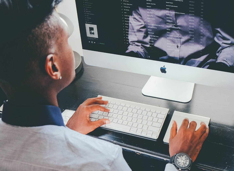 Como hacer videoconferencia con Microsoft Teams