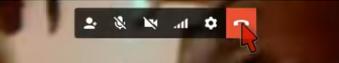 Como hacer videollamada en Gmail