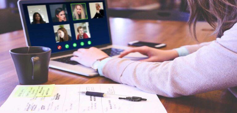 Descargar Skype gratis para PC y móviles
