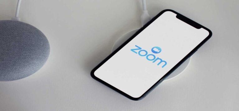 Descargar Zoom gratis para PC y móviles